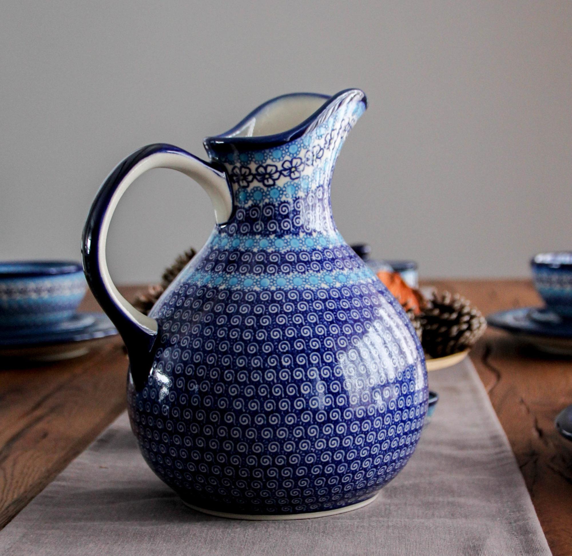 Ceramika ARKADIA